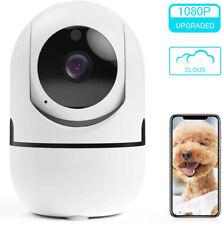 Video IP videocamera camera sorveglianza WiFi Wi Fi telecamera Full HD 2MP 288ZD
