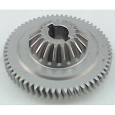 KitchenAid Stand Mixer Bevel Pinion Centre Gear (62 teeth) 9709627