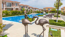 Excellent offer for investment in property by the SEA!Luxury villas near Bourgas