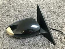 FORD GALAXY 2001-2006 DOOR WING MIRROR ELECTRIC  O//S OFF DRIVERS SIDE OFF SIDE