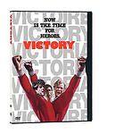 Victory (DVD, 1998)