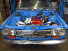 S13 SR20DET Engine Mounts +Transmission Mount + Oil Pan for Nissan S13 SR20DET
