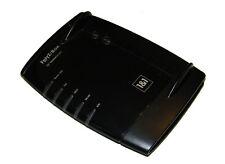 Fritz!Box 7330 SL WLAN Router 1&1 HomeServer                                *24