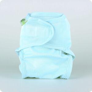 Little Lamb Nappy Wrap | Waterproof Nappy Cover | UK