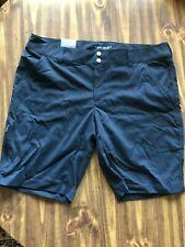 Columbia Shorts!!!