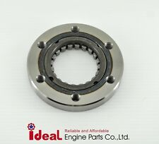 Starter Clutch Yamaha YFM660 Grizzly 660 2002 Wolverine 350 95~99 Big Bear 350