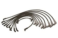 Ford Racing M-12259-M301 9mm Ignition Wire Set