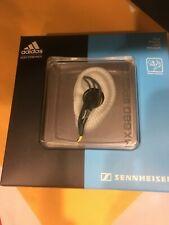 Sennheiser MX680