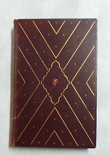 The Poetical Works of Ernest Chistopher Dowson (First Edition), Dowson, Ernest.