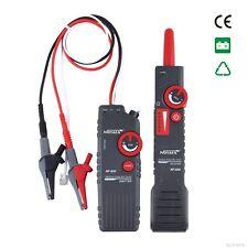 Anti-Jamming Under Ground Cable Detector NF820 OEM Noyafa