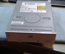 LG Internal CD/RW ROM Drive CED-8080B for Desktop Computer