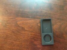 Apple Ipod Nano Silicon case- Excellent condition.