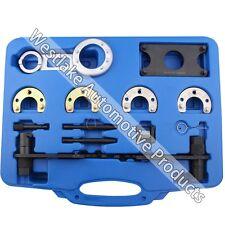 Freelander V6 Rover KV6 Engine Timing Tool Set Rover MG Land Rover 2.0 2.5L