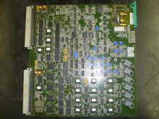 Charmilles Robofil 300 310 Wire Edm Circuit Board 8514340 Pasa