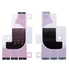 Para Apple iPhone X Pegatina Adhesiva Pegamento tira trasera de batería de reemplazo de la cinta