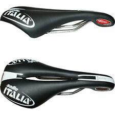Selle Italia Flite Team Edition Flow Road Bicycle Saddle Titanium Ti316 Rail New