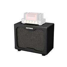 Hotone Nano Legacy - 10 Watt Guitar Cabinet Amp Amplifier Speaker Compact