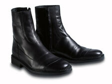NEW BMW City Boots SIZE 39 EURO UNISEX Black