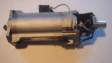 Moteur axe robot ABB PS 60/4 75 P 3294 + codeur 5692 435 R