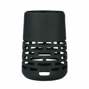 For Bose-SoundLink Revolve/Revolve+ Portable Silicon Sling Cover Carry Case Skin