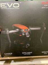 Autel Robotics EVO 4K Foldable Drone