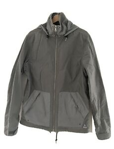Cape Heights Waterproof Jacket - Size Small -  Exc Cond
