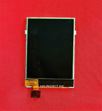 SCHERMO DISPLAY LCD NOKIA 6280 6288 6270