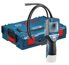 Outils électriques Bosch sans fil pour le bricolage 10,8V