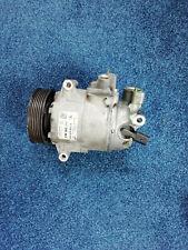 VW Golf Mk6 Air Condition Compressor 5N0820803A