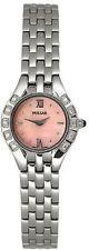 Pulsar Women's PEG665 Diamond Collection Watch