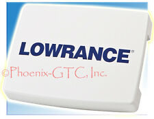 LOWRANCE CVR-16 SCREEN COVER for ELITE 5/5x/5m HOOK-5/5x MARK 5/5x 000-10050-001