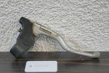 Shimano BL-AT55 Bremshebel Rechts Felgenbremsen Kult Retro