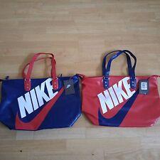 Nike Tote Handbags with Zipper