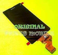 Screen Display LCD Touch Digitizer Sony Xperia Z1 Compact Z1c M51w D5503 ORIGINA