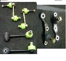 LEXUS IS200 ALTEZZA IS300 FRONT REAR ANTI ROLL BAR LINKS 2 LOWER BALL JOINTS