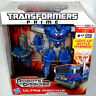 Transformers Prime Voyager Class Ultra Magnus Action Figure Toy MIB Animated RID