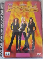 Super Jewel Box - Charlie's Angels - Dvd Usato - Come Nuovo