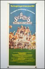 1970s Music Media