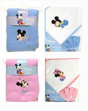 Blanket Sets