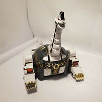 Vintage 1991 TITANUS The Carrier Zord Mighty Morphin Power Rangers MMPR Bandai