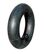 INNERTUBE ONLY 3.00 - 8 (3.25 / 3.00 - 8) WHEELBARROW INNER TUBE, GARDEN.