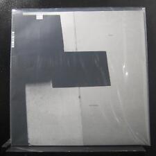 T.e.s.o. - No.3. Obliate 2 LP New Ap008 Aperature UK 2015 Vinyl Record