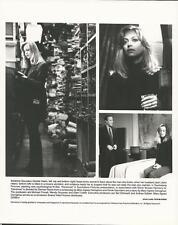 Goldie Hawn and John Heard in Deceived 1991 original movie photo 22703