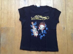 t-shirt garcon taille 4/5 ans