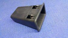 98 02 Firebird Trans Am Ws6 Camaro Z28 Ss Center Console Storage Tray Pocket
