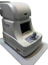 FA-6100 Optical Auto Refractometer 90V-264V