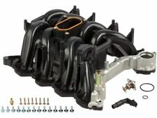 For 2003-2014 Ford E250 Intake Manifold 93764JY 2004 2005 2006 2007 2008 2009