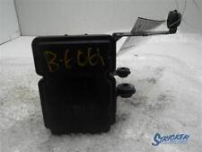 Anti-Lock Brake Part Assembly Fits 16 ESCAPE 1065553