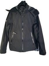 Mens Superdry windcheater jacket xxl
