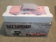 DALE EARNHARDT K-2 1956 CROWN VICTORIA APRICOT ROOF 1/24 ACTION C/W NEW